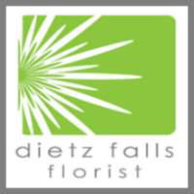 Belly Loyalty Program Success with Dietz Falls Florist