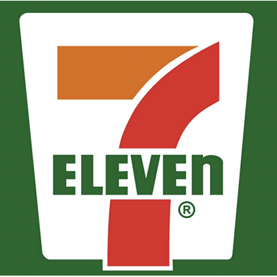 Belly Loyalty Program Success with 7-Eleven
