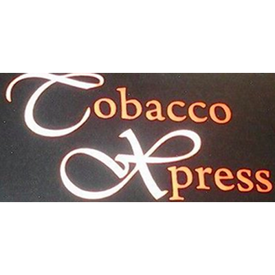 Belly Loyalty Program Success with Tobacco Xpress