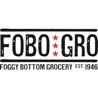 Belly Loyalty Program Success with Foggy Bottom Grocery